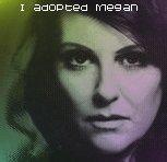 adoptmeg.jpg