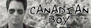 canadianboy.jpg