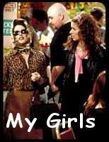 mygirls.jpg